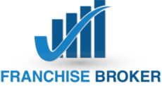Franchise Broker
